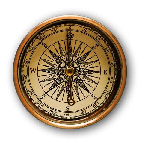 compass coach angela
