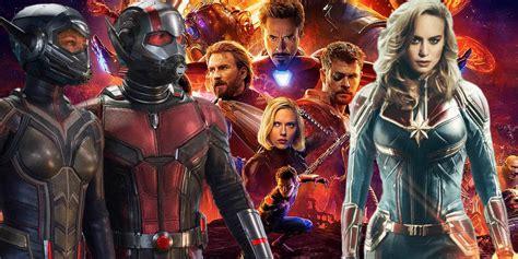 First Avengers Promo Art Reveals Core Team New