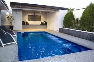 Pool 6m X 3m : empire pool 6m x 3m aqua technics new zealand ~ Articles-book.com Haus und Dekorationen