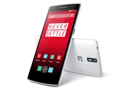 sale on smartphones oneplus one cut price android phone on sale to all for