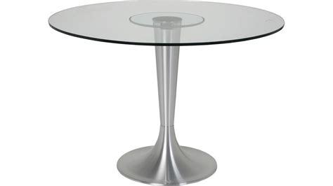 table de cuisine castorama revger com table ronde cuisine castorama idée