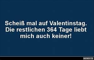 Valentinstag Lustige Bilder : valentinstag lustige bilder lustig foto ~ Frokenaadalensverden.com Haus und Dekorationen