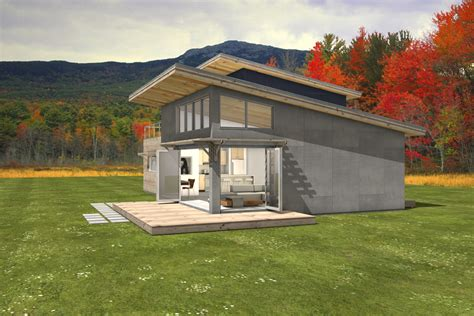 shed home plans shed roof house plans shed roof cabin plans
