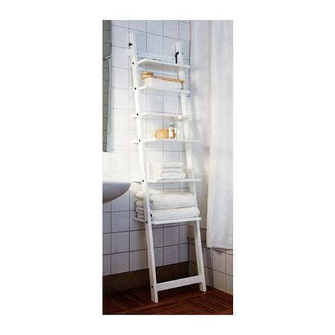 Ikea Wandregal Bad by When You Can T Go Into Cabinets Or Across You Can