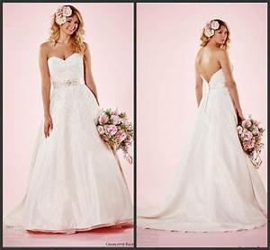 2016 new style wedding dresses organza plus size beads With new style wedding dresses