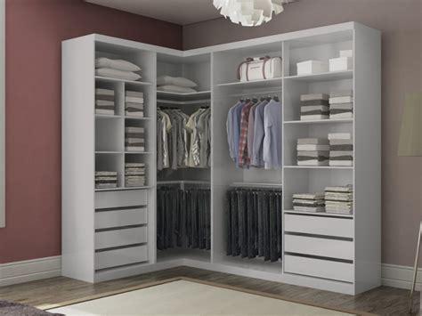 dressing chambre adulte armoire dressing d 39 angle olof avec miroir 6 portes