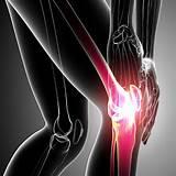 Боль в коленном суставе и велотренажер