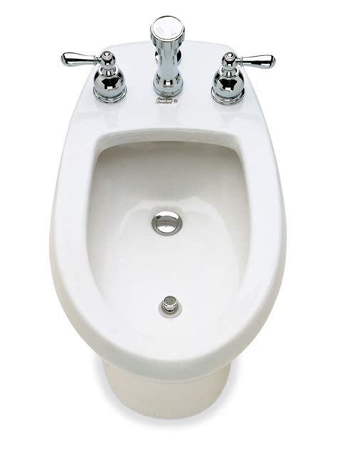 Bidet Toilet Installation by Bidet What The Focus