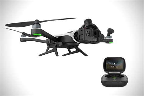 gopro karma drone hiconsumption