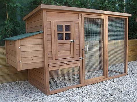 chicken coop designs 10 fresh and fun chicken coop design ideas garden lovers club