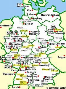 Karlsruhe Frankfurt Entfernung : 721 weit schlosshotel neckar alb hotel schloss neckar kreis t bingen baden w rttemberg ~ Eleganceandgraceweddings.com Haus und Dekorationen