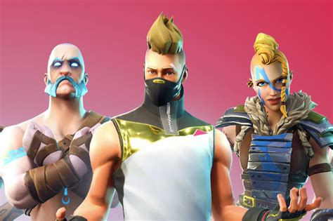 fortnite  android release date phonearena