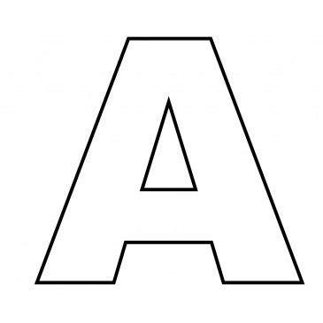 Klaviatur zum ausdrucken pdf from i.ytimg.com. Buchstaben und Sonderzeichen Vorlage zum Drucken DINA4 PDF | Buchstaben vorlagen zum ausdrucken ...