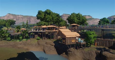 zoo planet pc update stability fixes bug released segmentnext