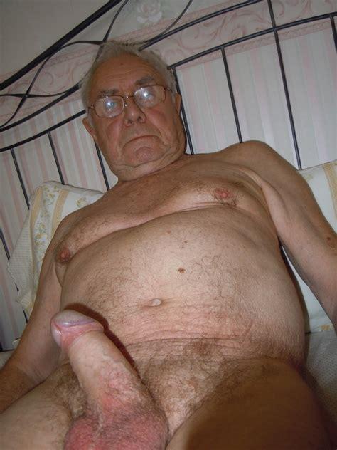 Old Man Cock Tumblr Cumception