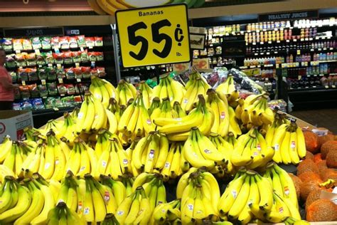 Facts about bananas you never knew - You will be shocked