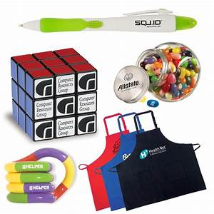 Promotional Products Blog Site full of Fresh Marketing ...