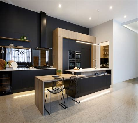 kitchen designs australia the block 2016 apartment one karlie will 1490