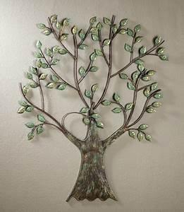 Wanddeko Baum Metall : wanddeko aussen metall kreativ wanddeko aussen metall casadsn wanddeko metall au en die ~ Whattoseeinmadrid.com Haus und Dekorationen