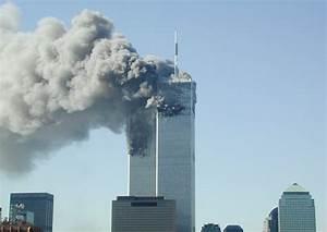 i don 39 t get it 9 11 on 11 september 2001 america
