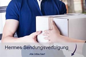 Hermes Päckchen Sendungsverfolgung : hermes sendungsverfolgung stand ~ Orissabook.com Haus und Dekorationen