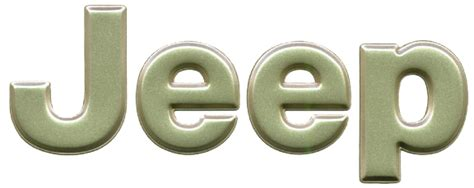 jeep logo transparent background 301 moved permanently