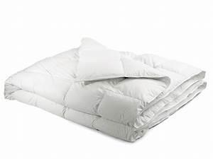 The history of the winter white sale schweitzerlinen for Comfort inn bedding for sale
