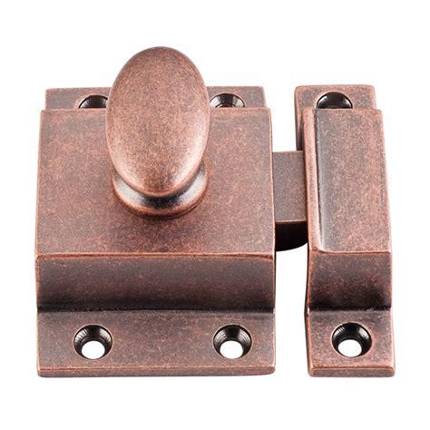 copper cabinet hardware cabinet knob in antique copper finish m1782