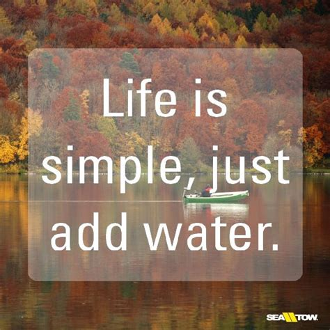 Boat Quotes Short by 68 Best Images About Boat Quotes Boating On Pinterest