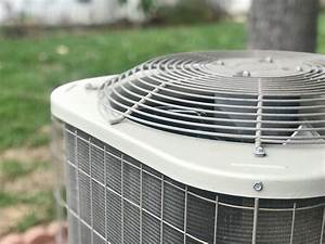 Air Conditioning Repair  Different Air Conditioning Problems And How To Fix Them