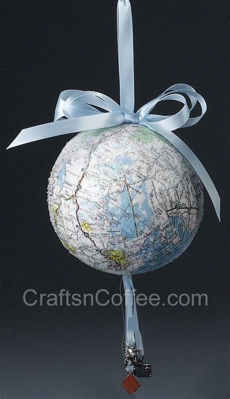 best places to get christmas ornaments 1000 images about travel theme on around the worlds ornaments and globes