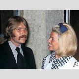 Doris Day And Son | 800 x 600 jpeg 133kB