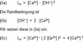 Molare Bildungsenthalpie Berechnen : prof blumes medienangebot chemische gleichgewichte und massenwirkungsgesetz ~ Themetempest.com Abrechnung