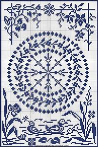 Free Easy Cross Pattern Maker Pcstitch Charts Free