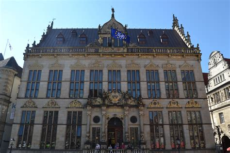 "Suggest as a translation of buten und binnen copy ""Buten un binnen"" Foto & Bild | deutschland, europe ..."