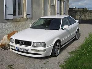 Audi Niort : troc echange audi 80 coupe sur france ~ Gottalentnigeria.com Avis de Voitures