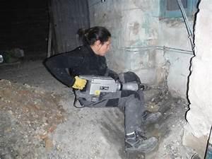 Refaire Un Mur Humide : refaire un mur en pierre 16 nimes ~ Premium-room.com Idées de Décoration