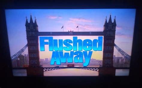 Samsung Led Tv 40 Full Hd Series 5 Uk Used For 60k