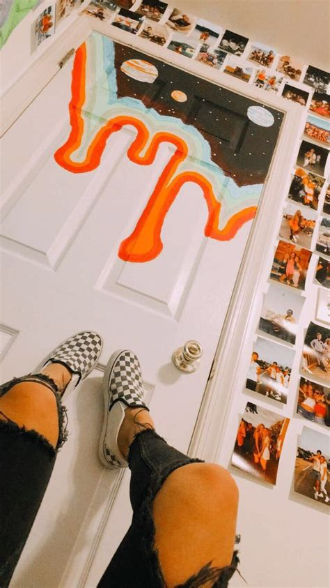 vsco alexdeannn room decor room diy
