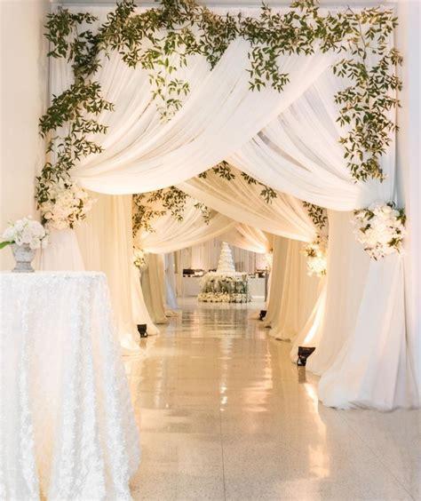wedding reception entrance mix 4372 best wedding decor images on wedding decor wedding decoration and weddings
