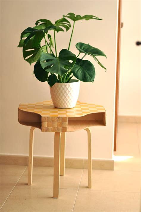meuble de salle de bain pas cher avec ikea kallax