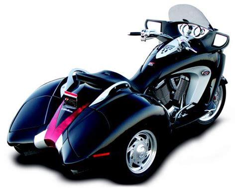 Best 25+ 3 Wheel Motorcycle Ideas On Pinterest
