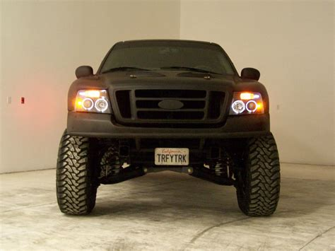 modification si鑒e social chevy trophy truck pixshark com images galleries with a bite