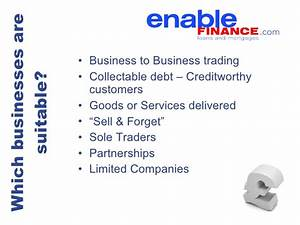 invoice factoring what is invoice factoring debt factoring With what is invoice factoring