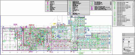 bureau d étude électricité bureau d 39 études rb1 bureau d 39 études électricité