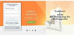 Ao De Haushaltsgeräte : elektroger te produkttests von uns f r euch ~ Buech-reservation.com Haus und Dekorationen