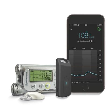 branded insulin pumps insulin pump