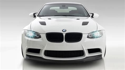Hd Bmw Car Wallpapers 1080p
