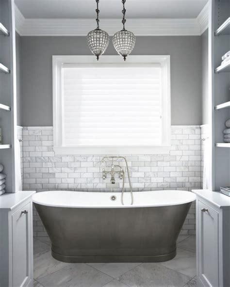 10 amazing gray interior design ideas https