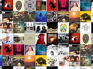 Album Cover Wallpapers - Wallpaper Cave